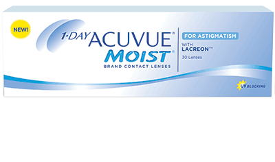1-Day-Acuvue-Moist-Astigmatism